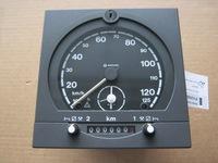 neu verchromt S70 Verst/ärkte Ausf/ührung f/ür Gu/ßgabelf/ührung S51 Tachometer und DZM S50 Halter f